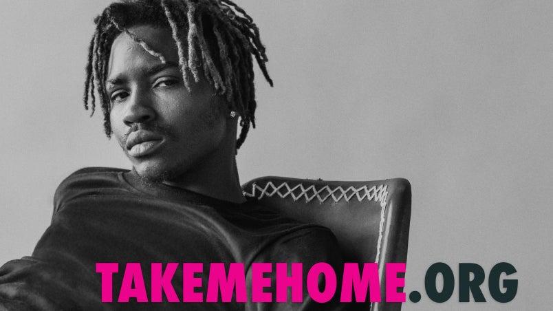 take-me-home-org