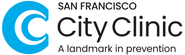 San Francisco City Clinic | Sexual Health Services